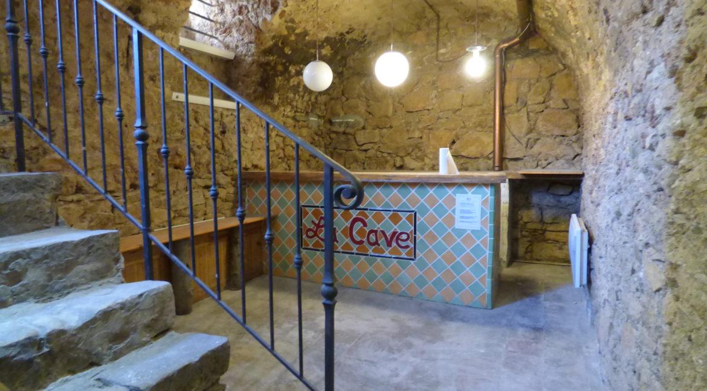 Cave 1 (8)