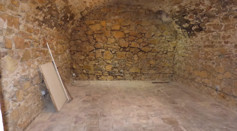 Cave 2 (1)
